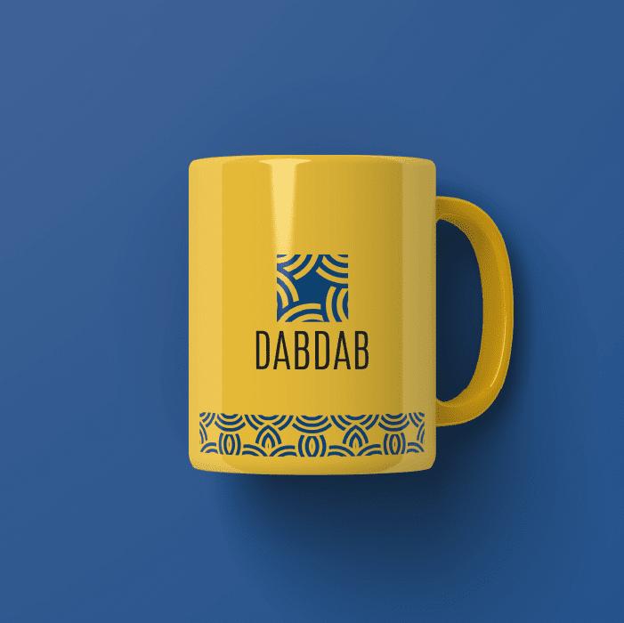 Protected: Dabdab Logo rev02
